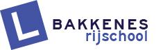 Rijschool Bakkenes